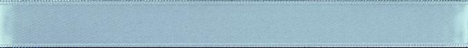 Bleu glacier 100111