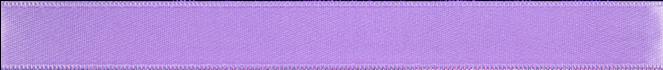 Violet 100111